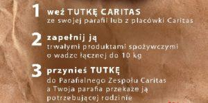 tutka