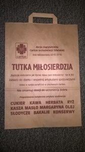 tutka1