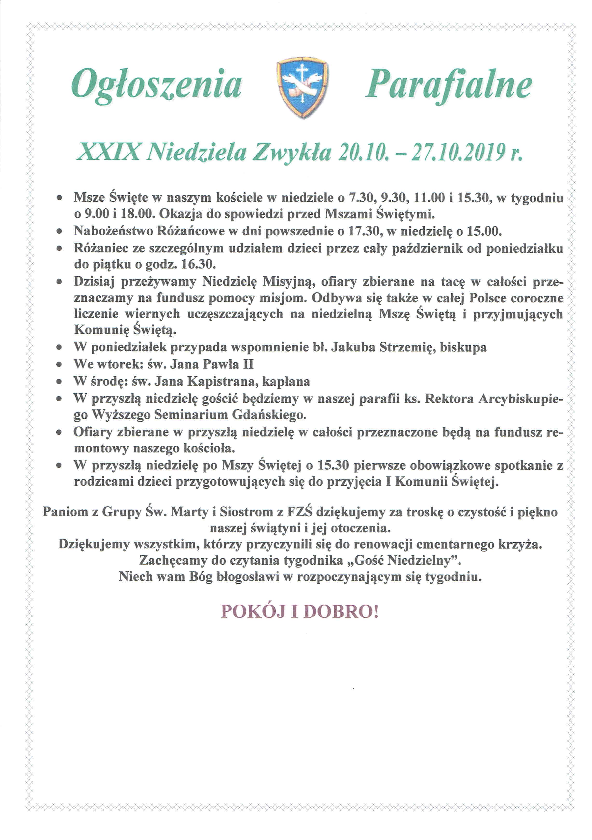 ogloszenia-20-10-201920191019