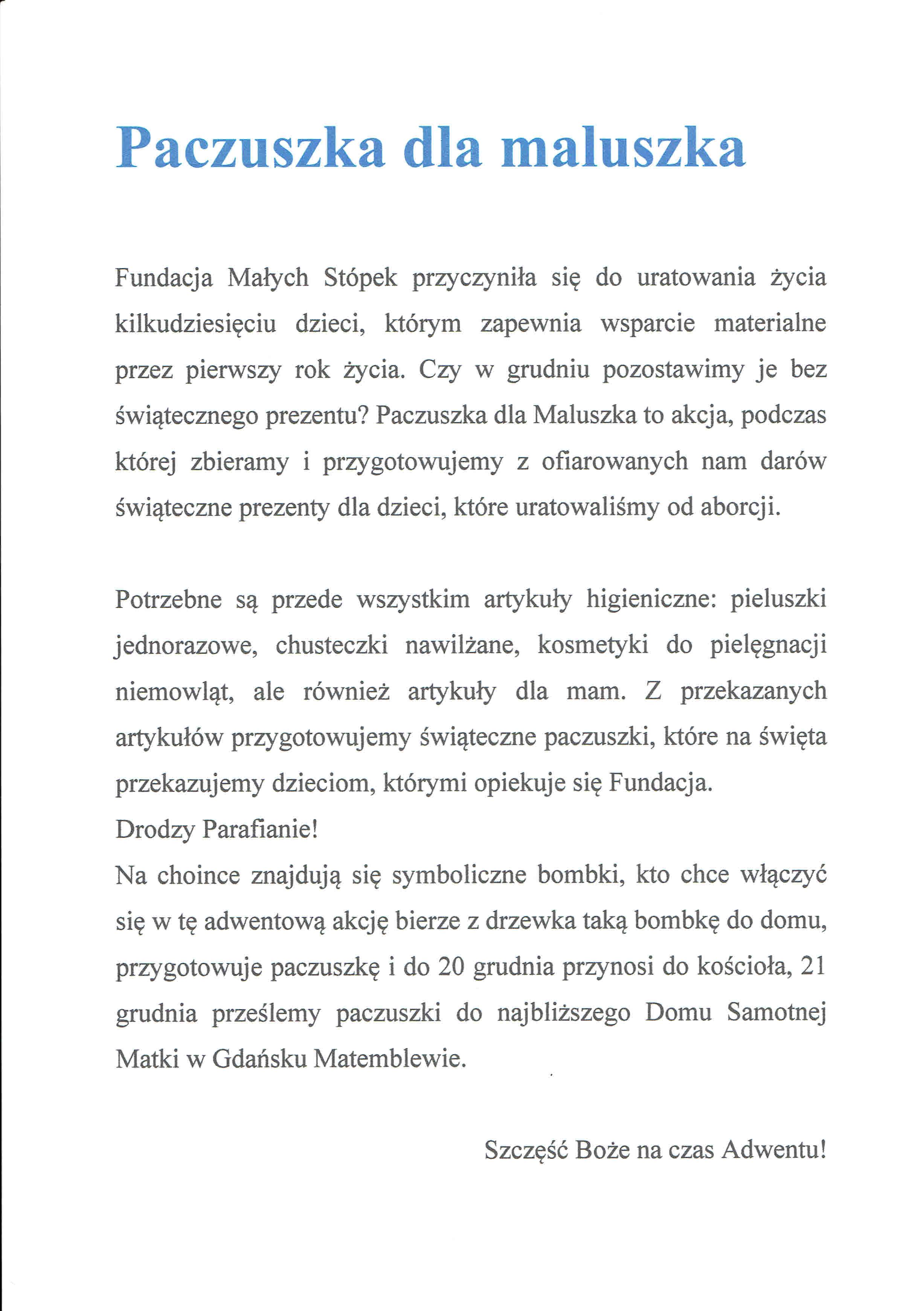 paczuszka20191130