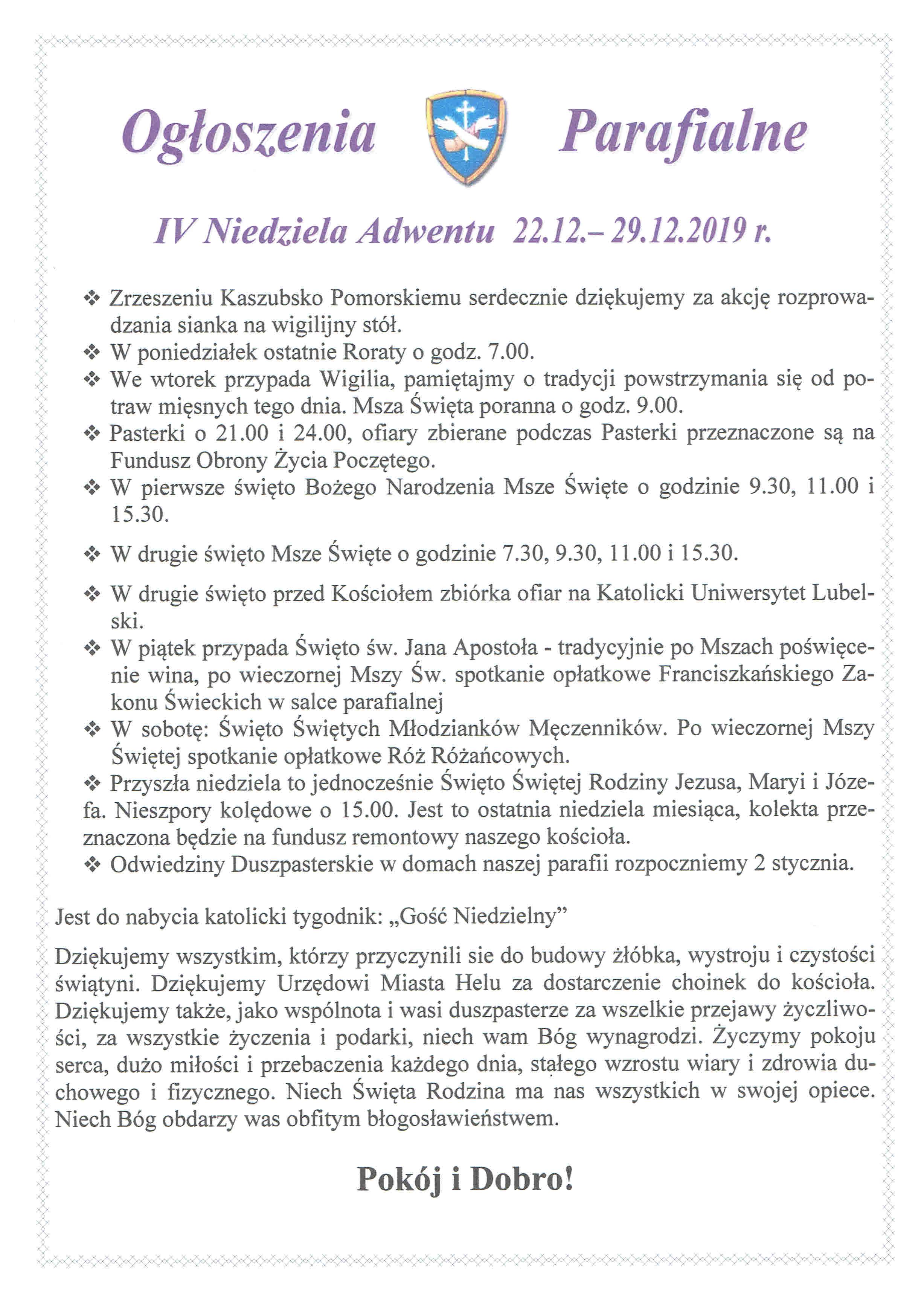 ogloszenia-22-12-201920191221