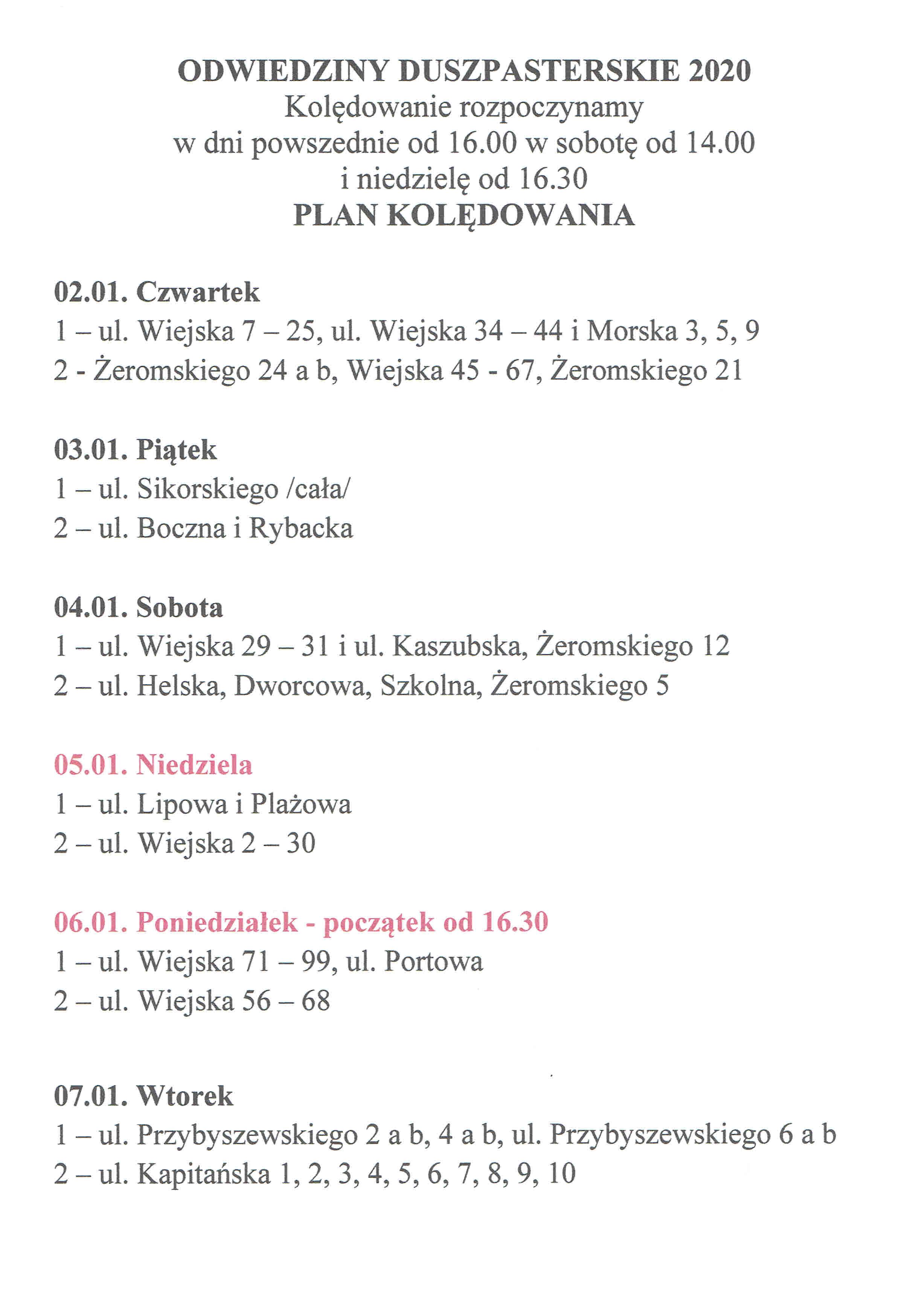 plan-koledy-120191228