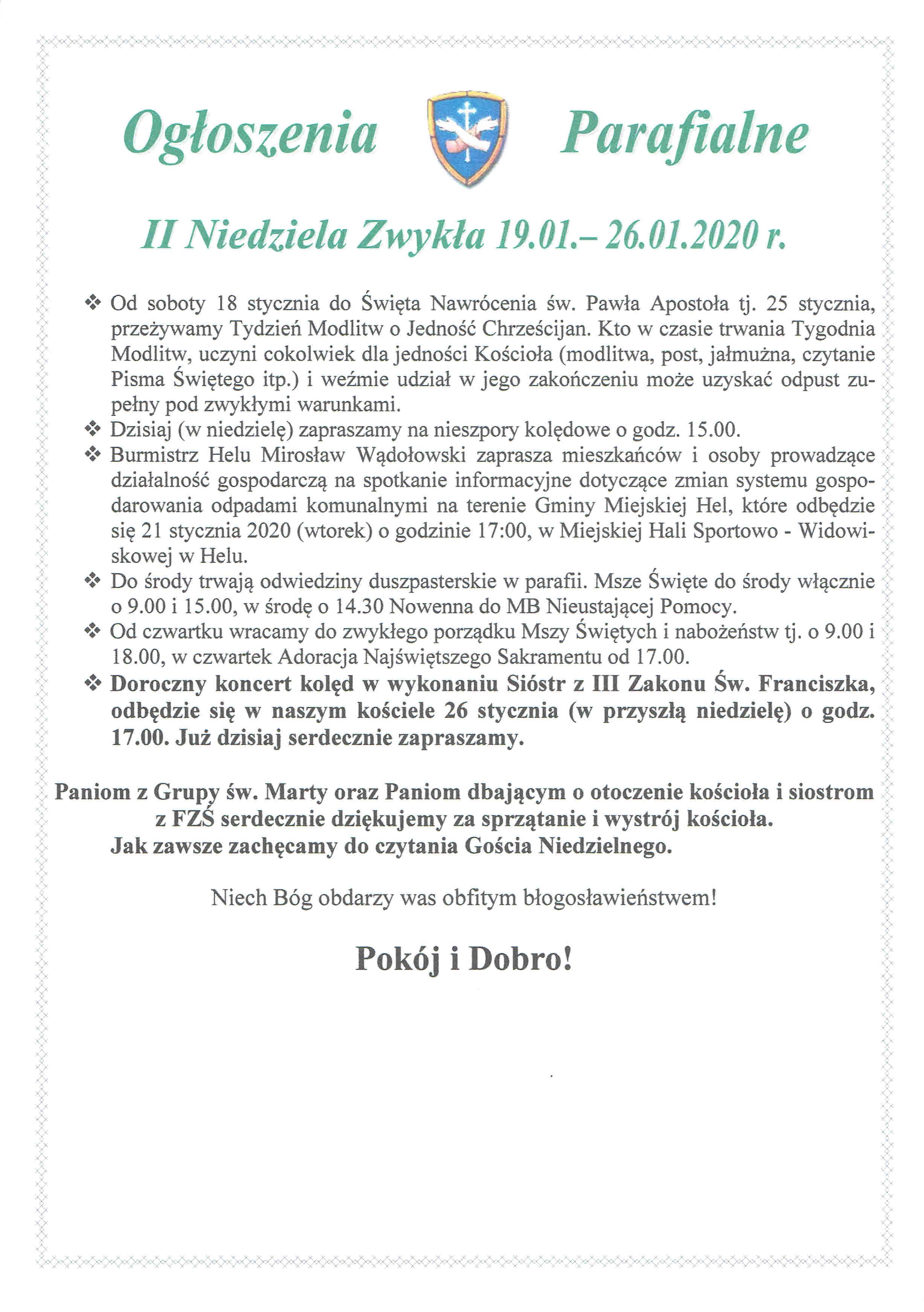 ogloszenia-19-01-202020200118