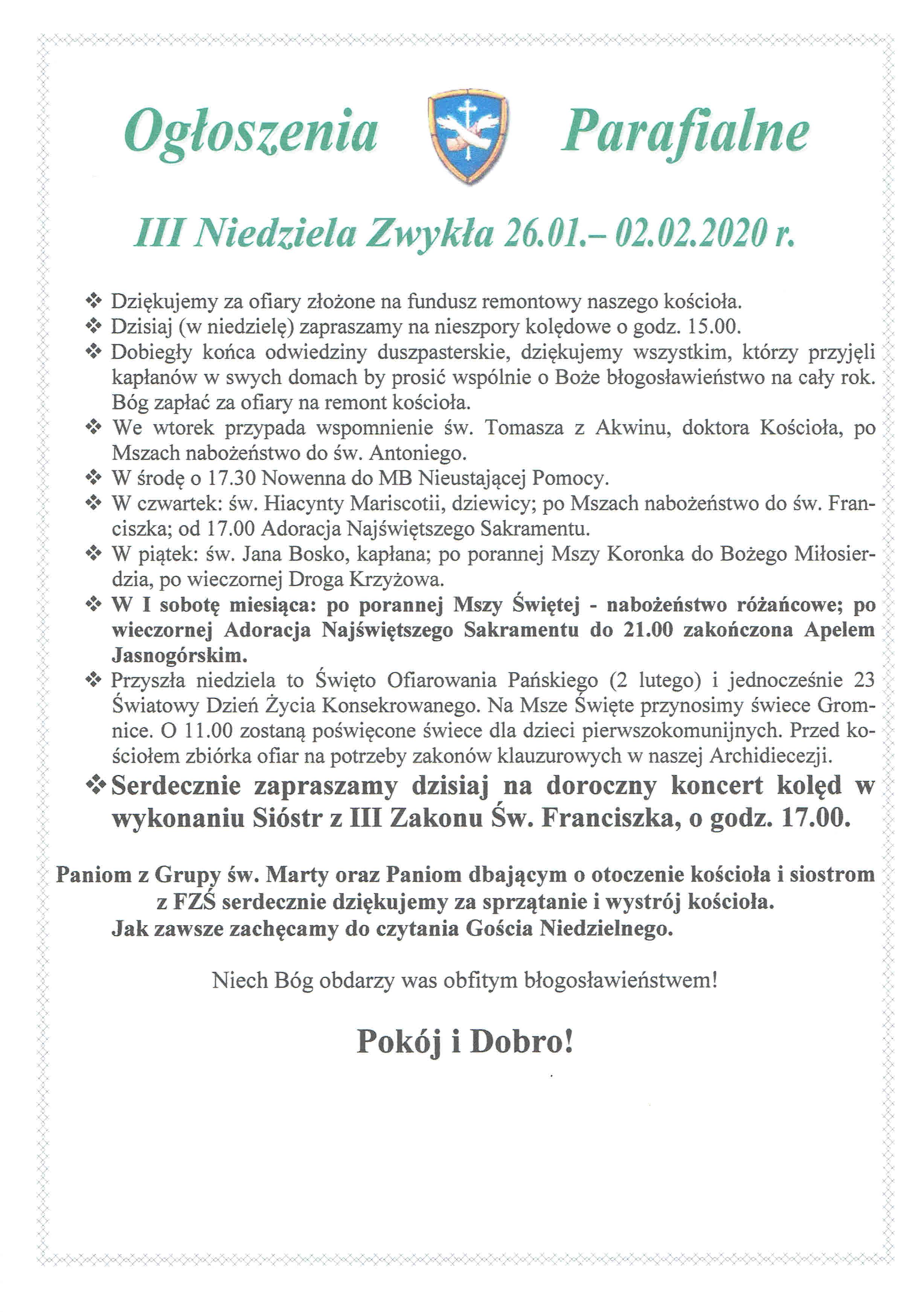 ogloszenia-26-01-2020