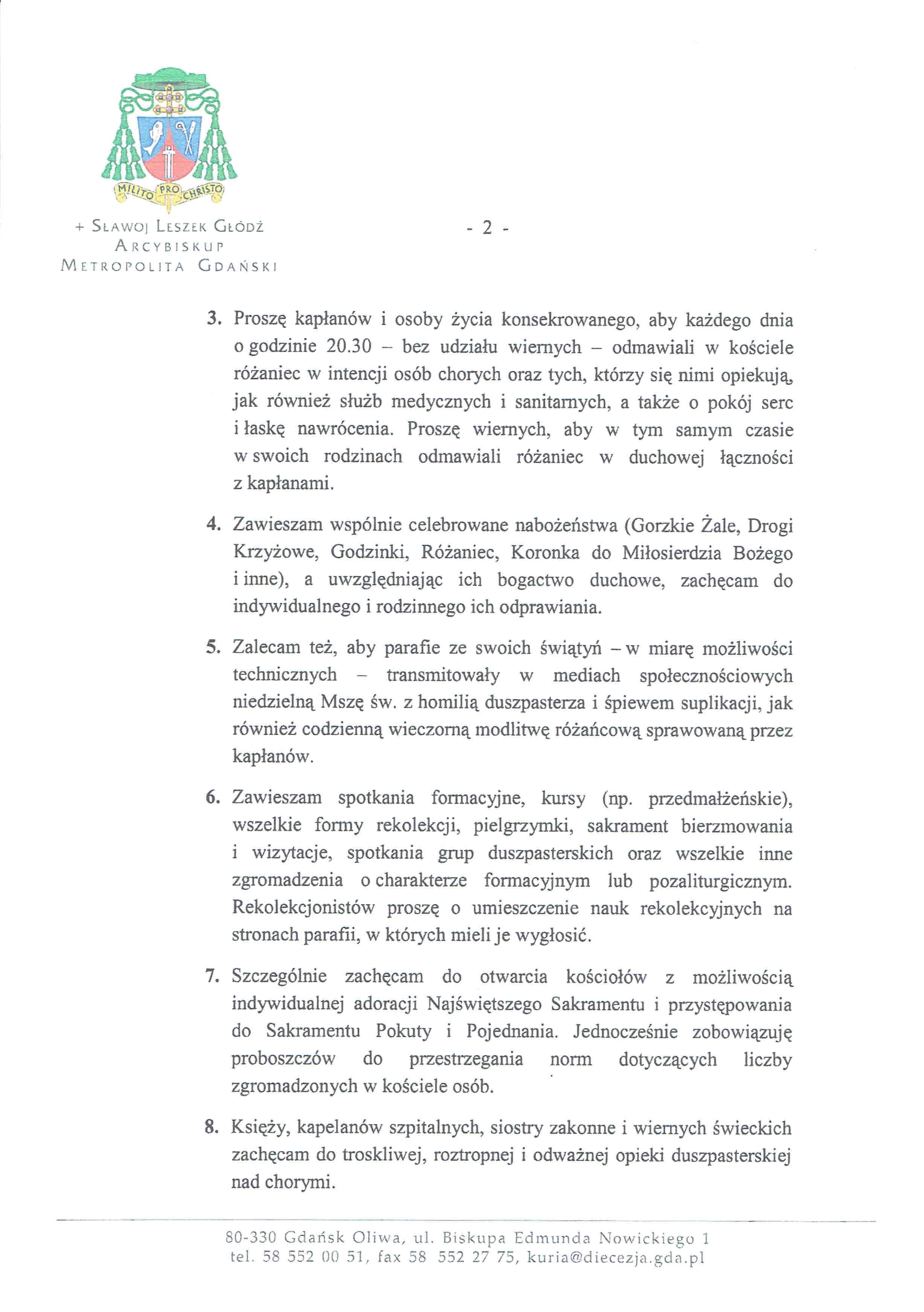 dekret-metropolity-gdanskiego2