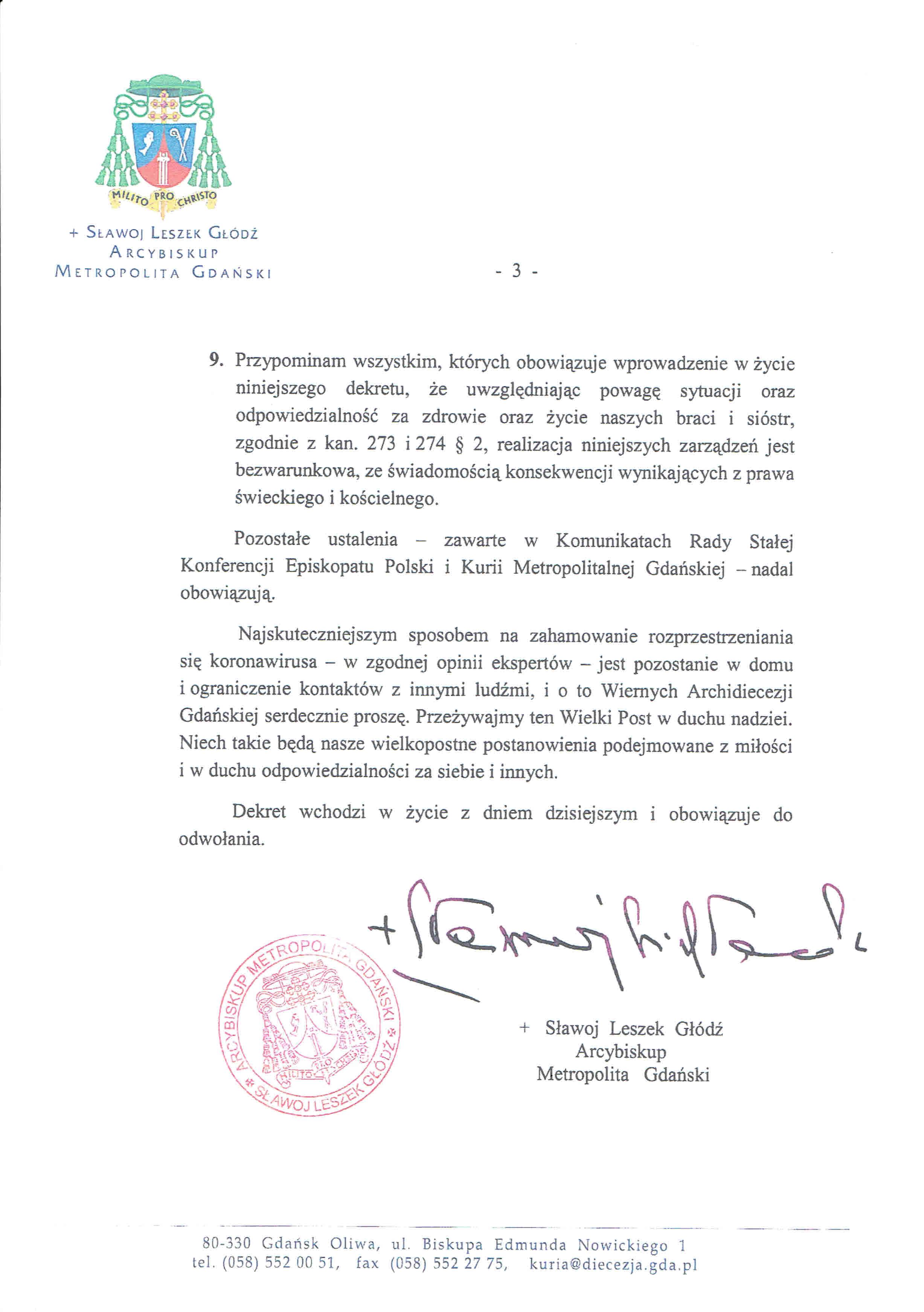 dekret-metropolity-gdanskiego3