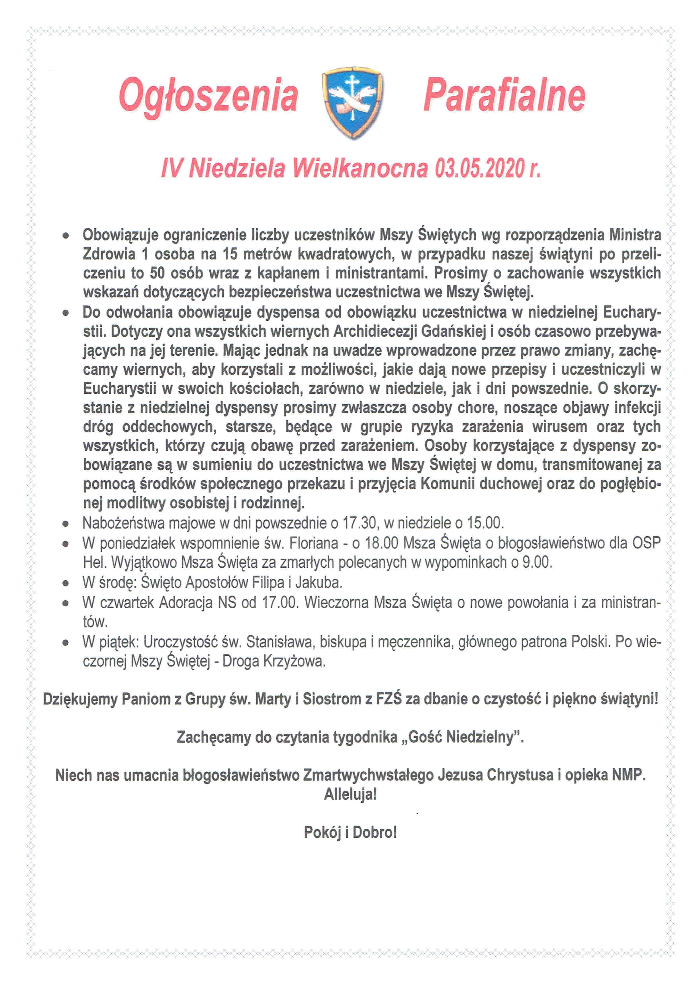 ogloszenia-03-05-2020