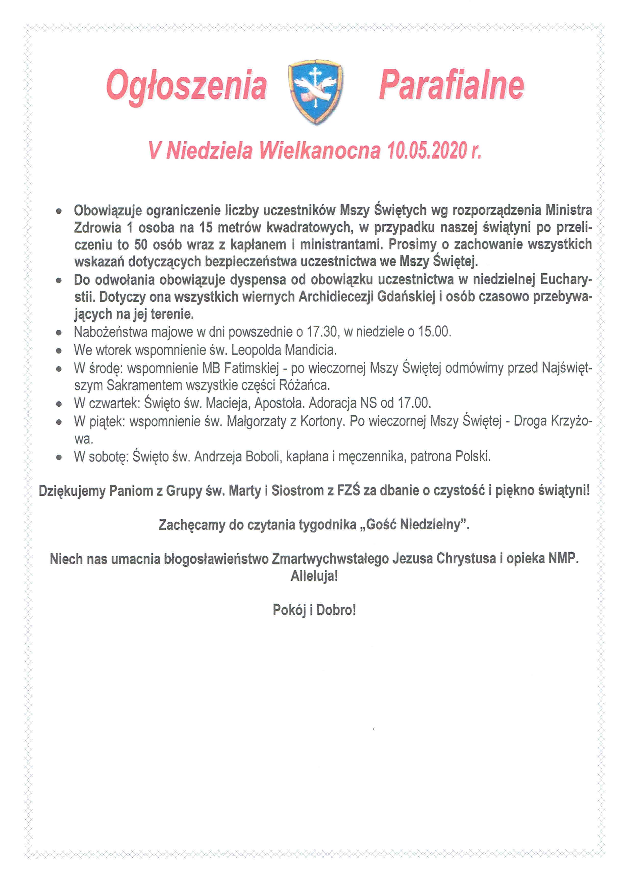 ogloszenia-10-05-2020