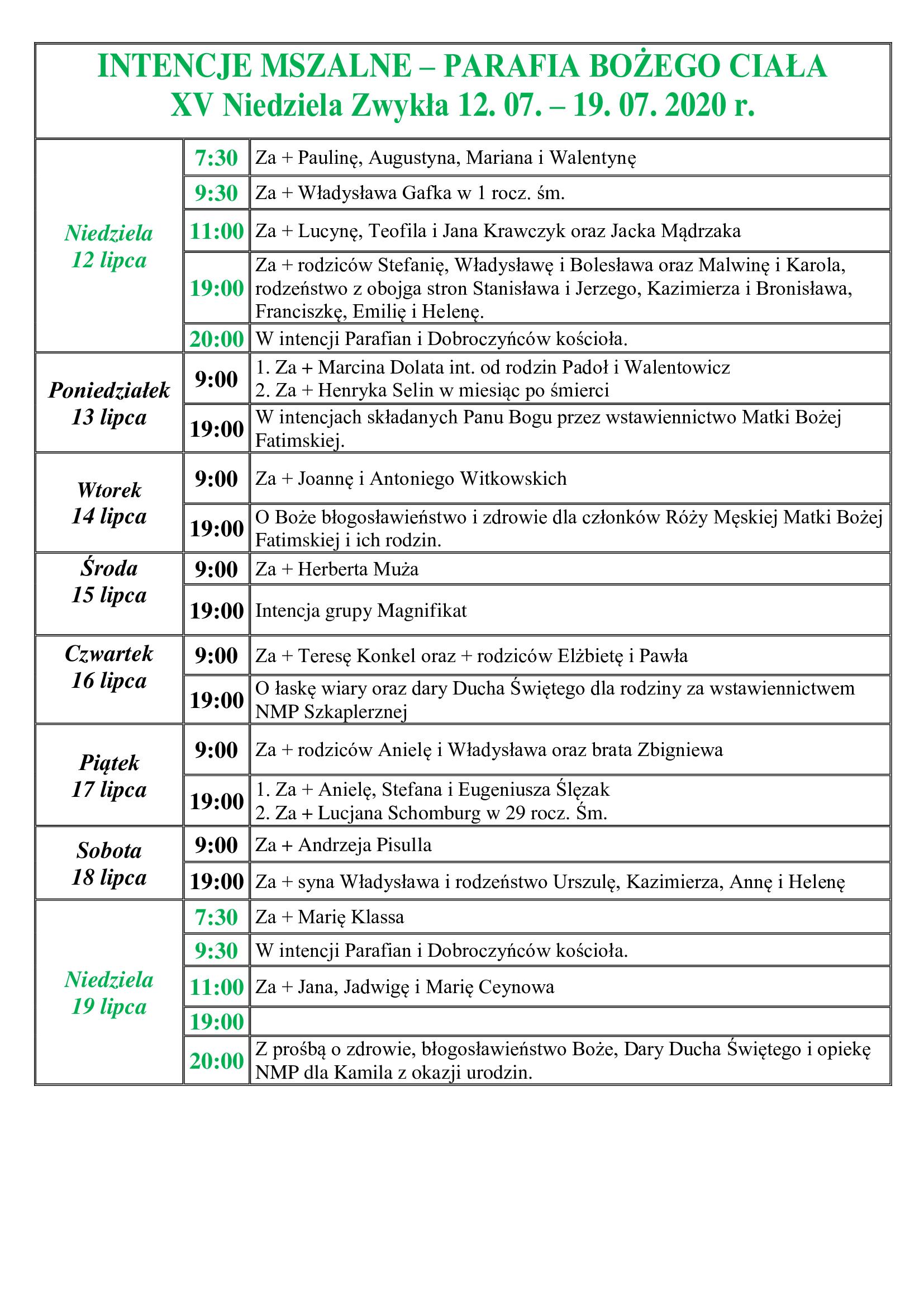 xv-niedziela-zwykla-12-07-19-07-2020-r-1