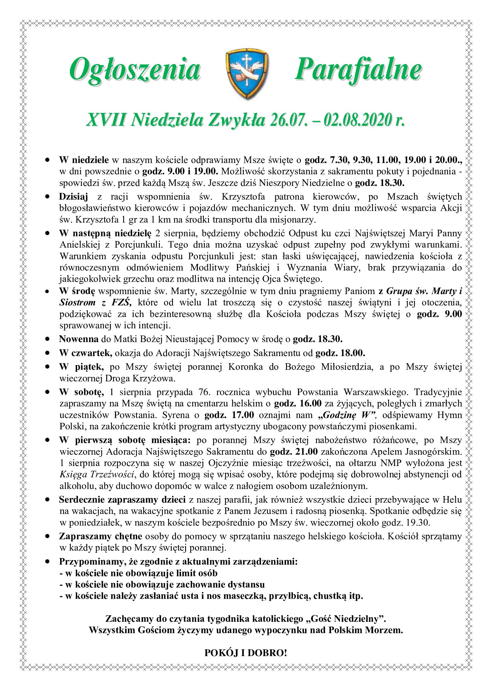 xvii-niedziela-zwykla-26-07-02-08-2020-r-_1