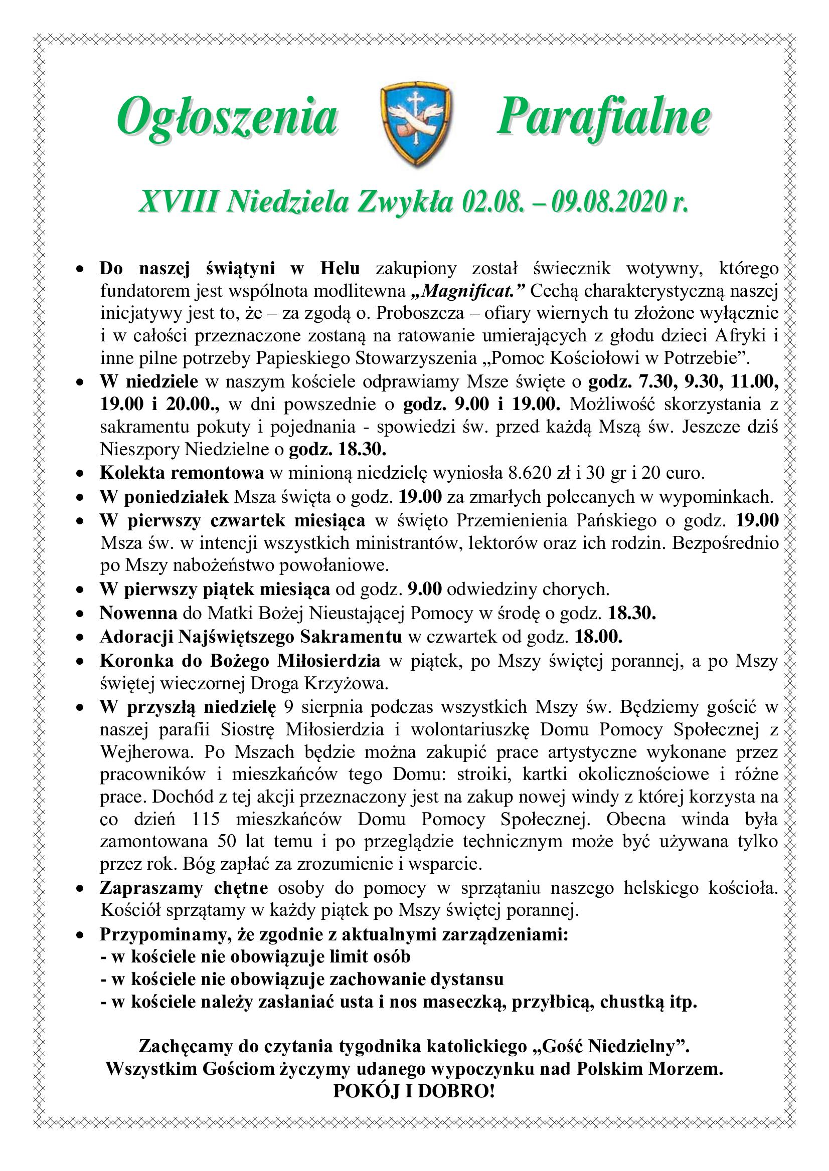 xviii-niedziela-zwykla-02-08-09-08-2020-r-_1