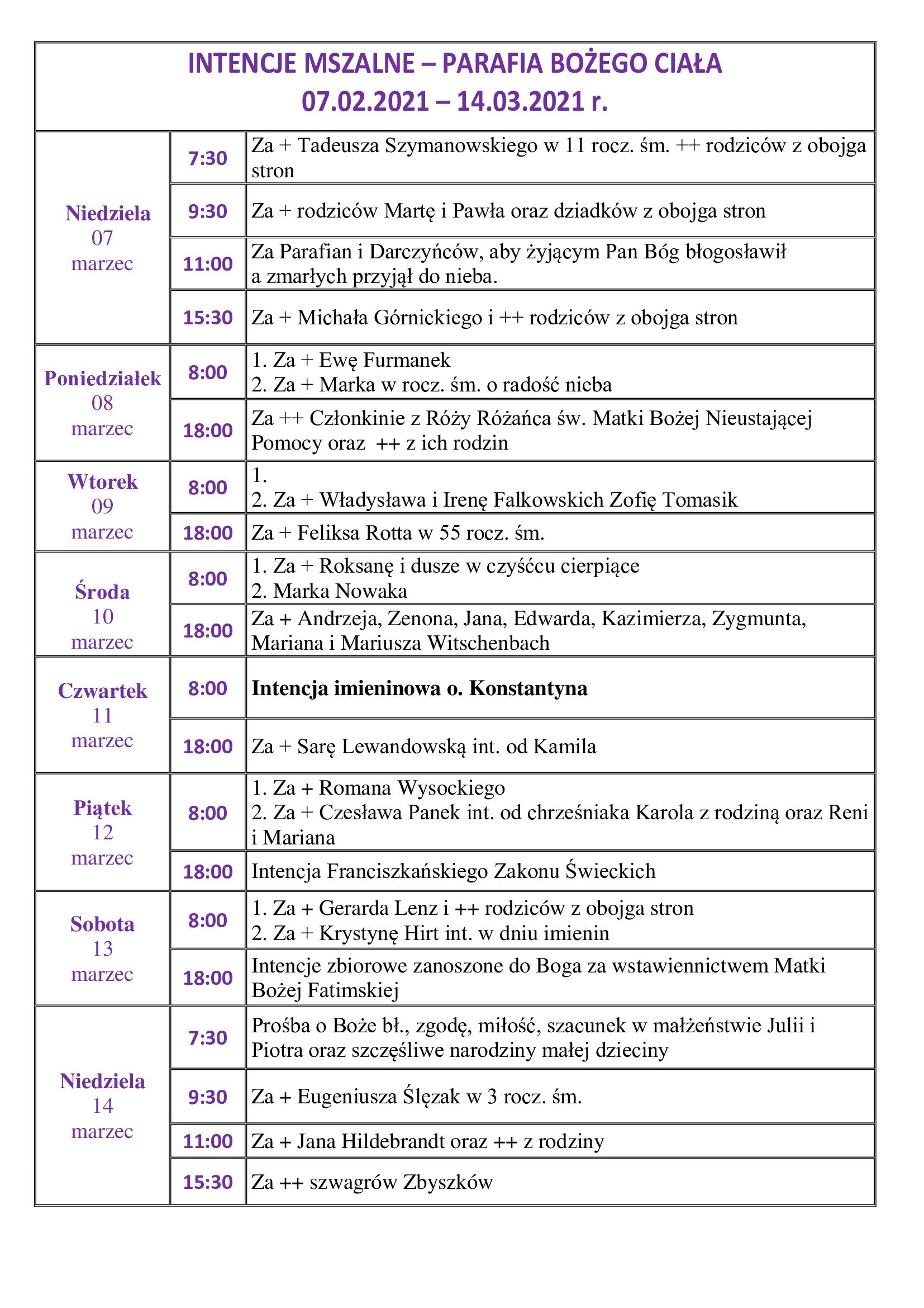 intencje-mszalne-07-02-2021-14-03-2021-r