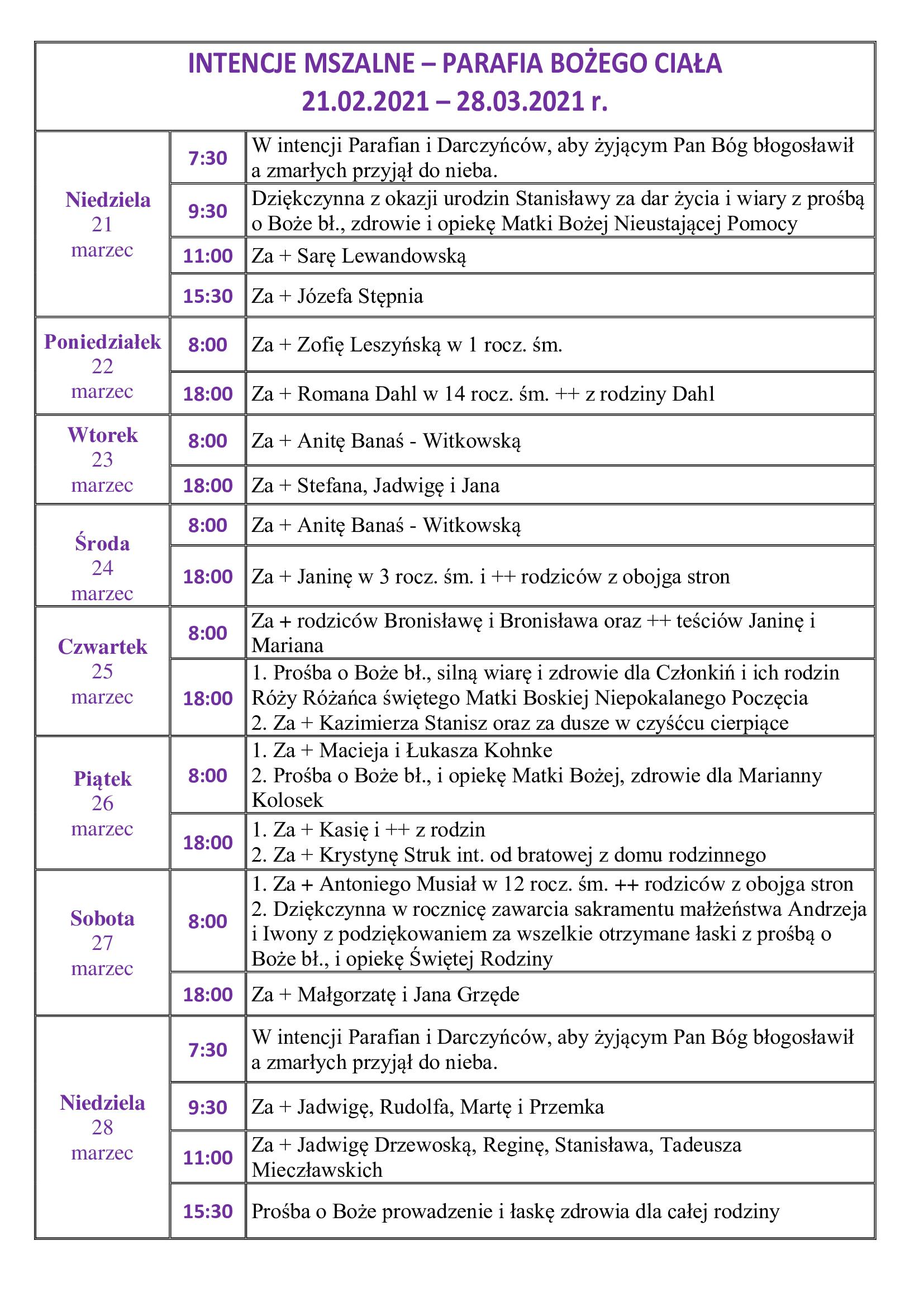 intencje-mszalne-21-02-2021-28-03-2021-r