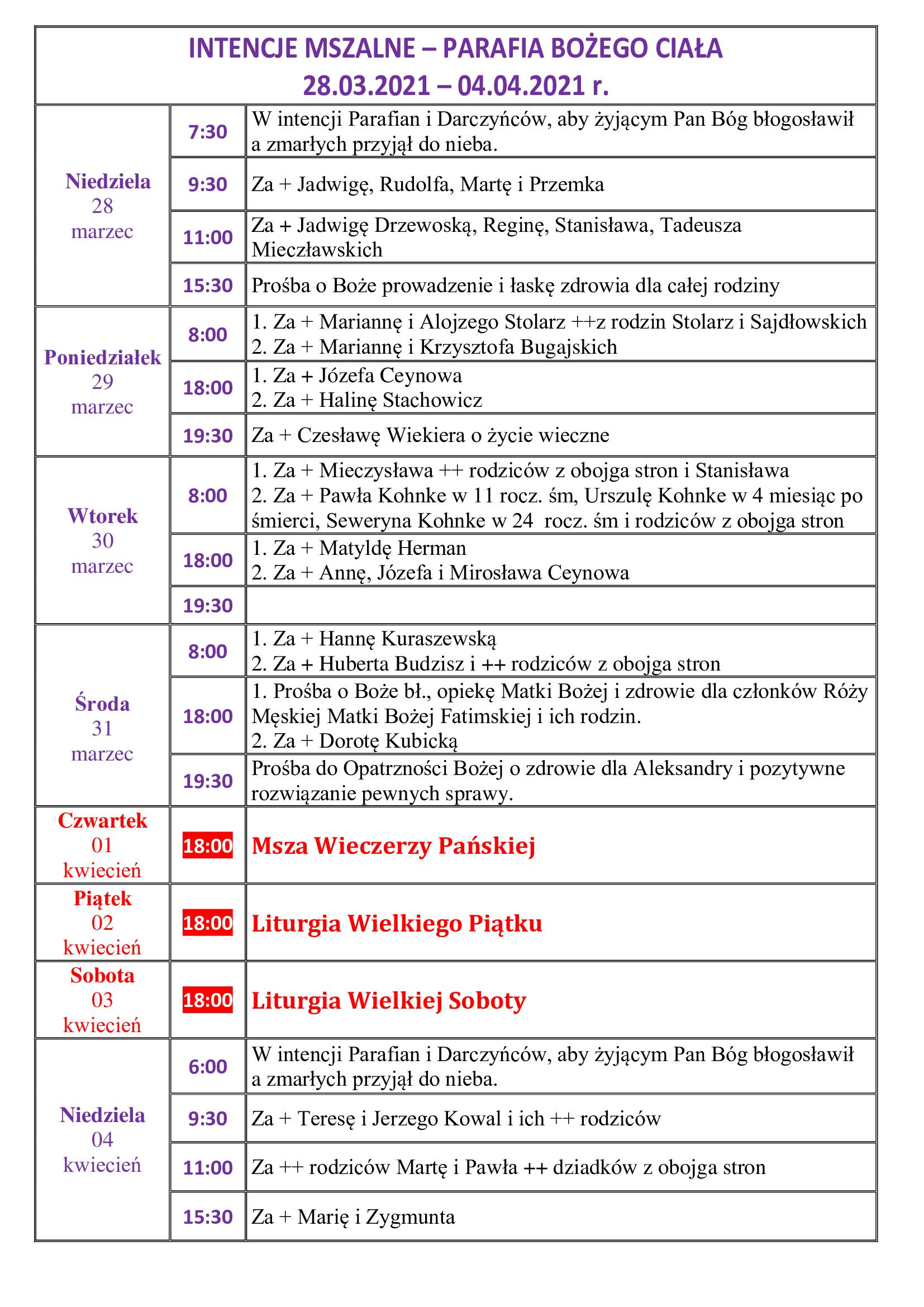 intencje-mszalne-28-03-2021-04-04-2021-r