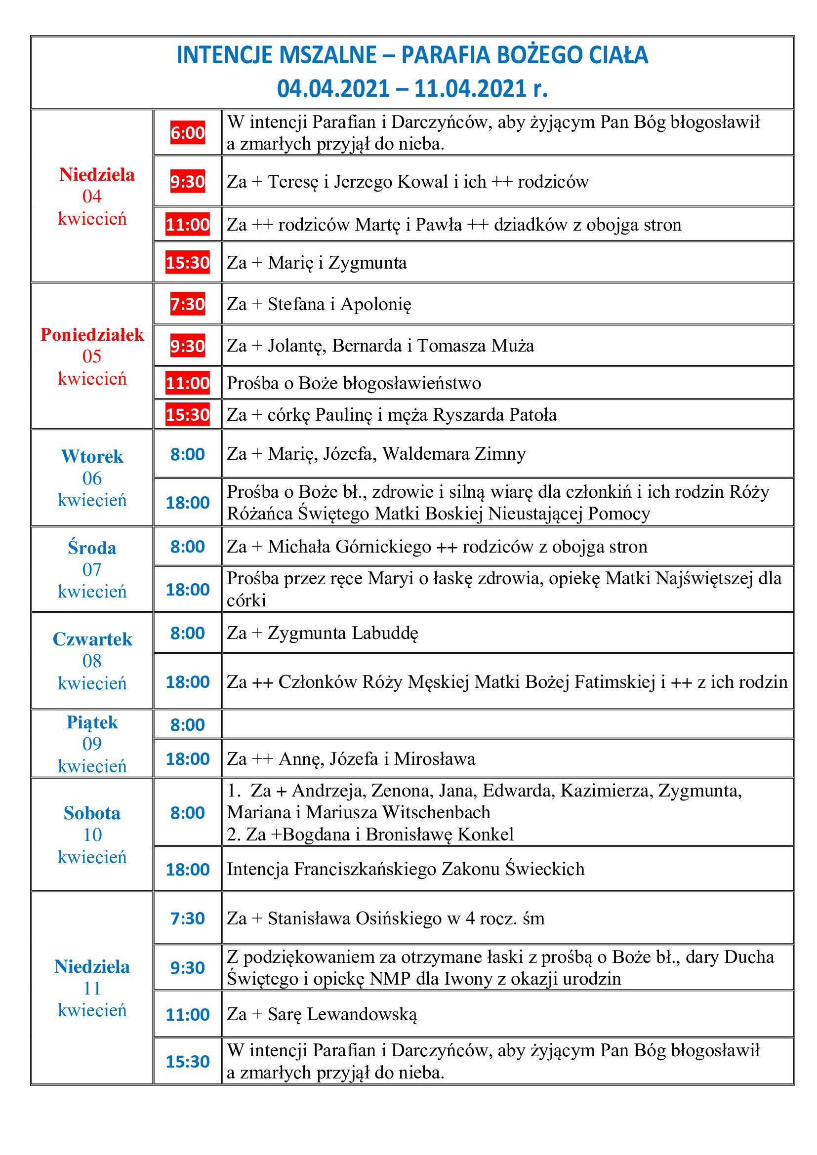 intencje-mszalne-04-04-2021-11-04-2021-r
