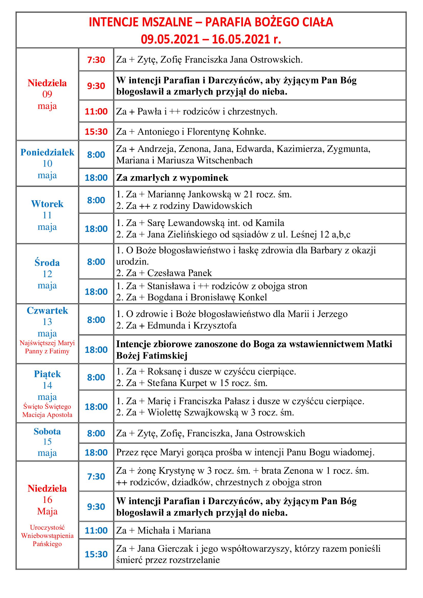 intencje-mszalne-09-05-2021-16-05-2021-r