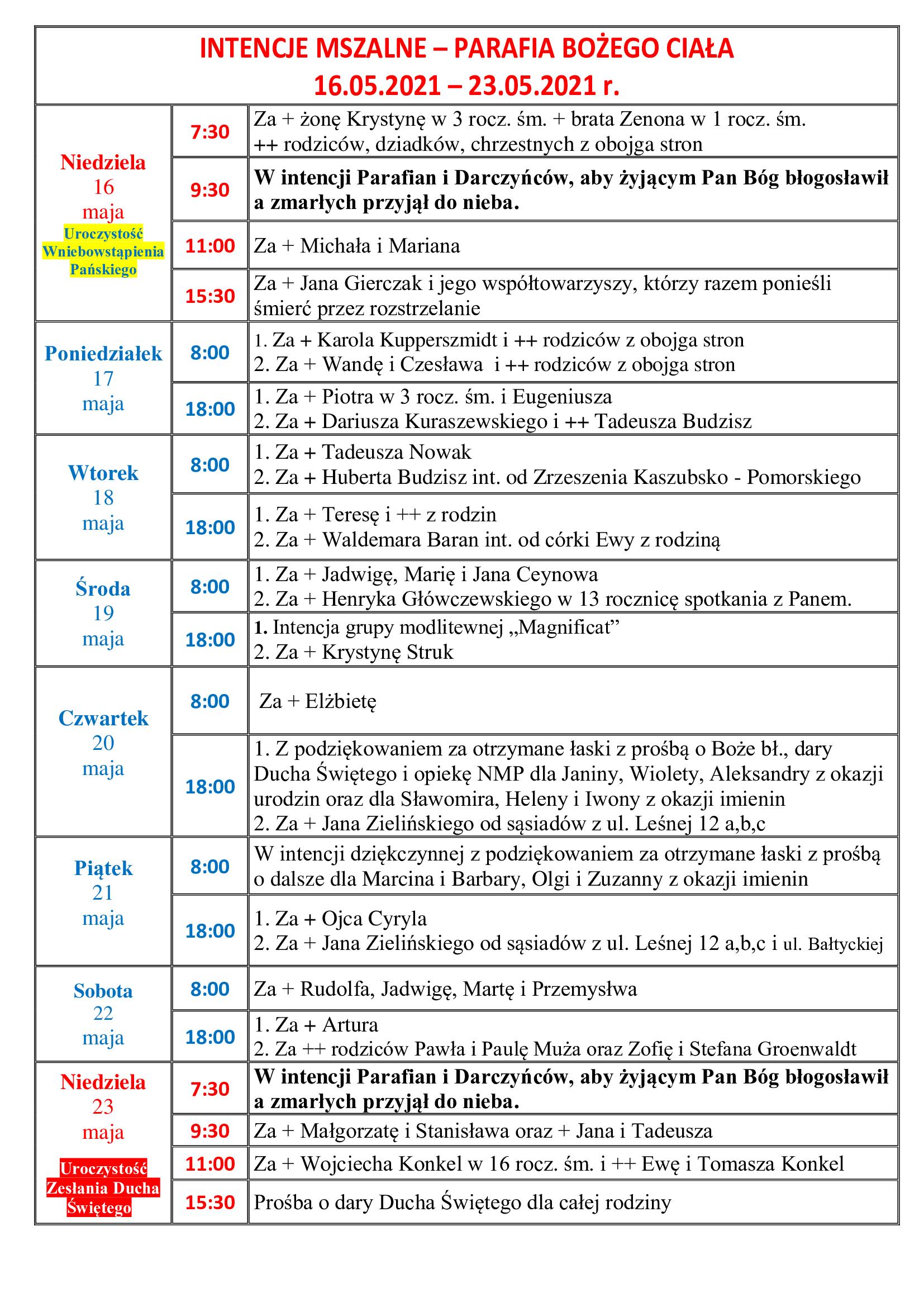 intencje-mszalne-16-05-23-05-2021r
