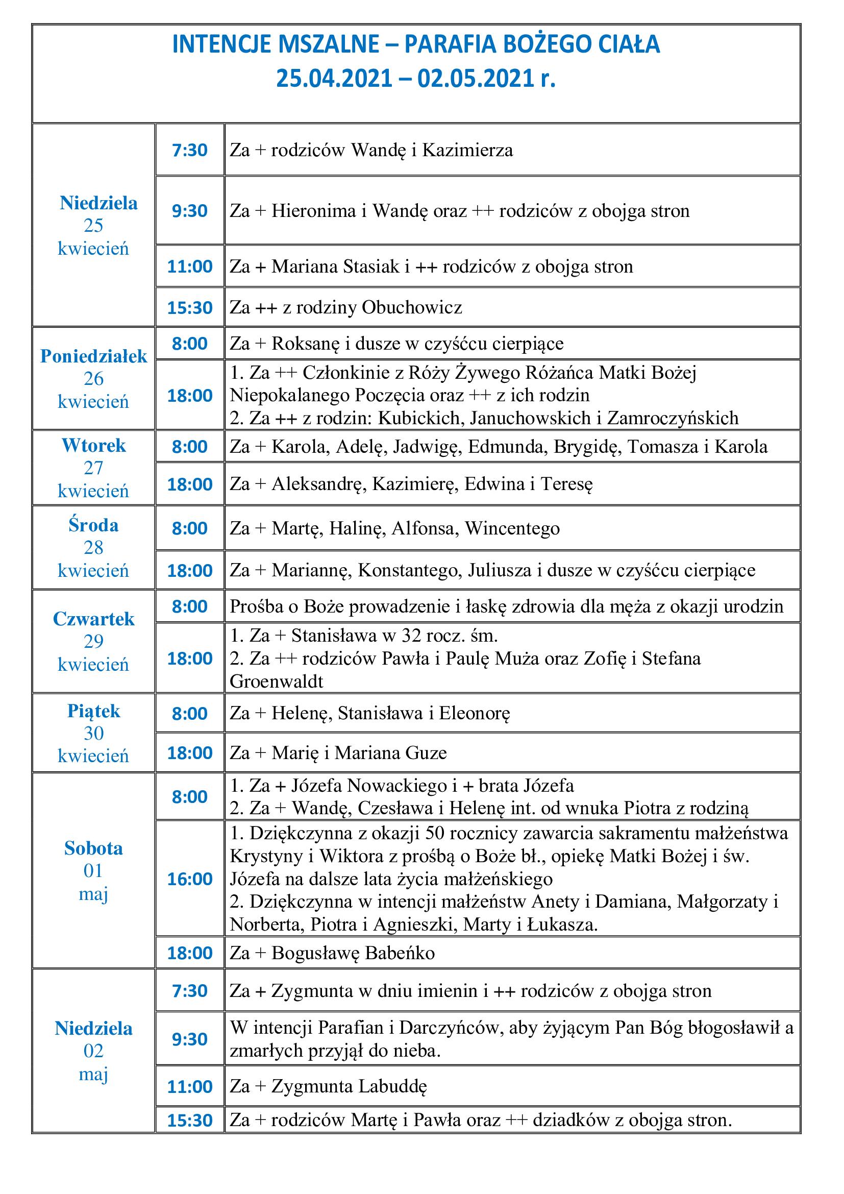 intencje-mszalne-25-04-2021-02-05-2021-r-1