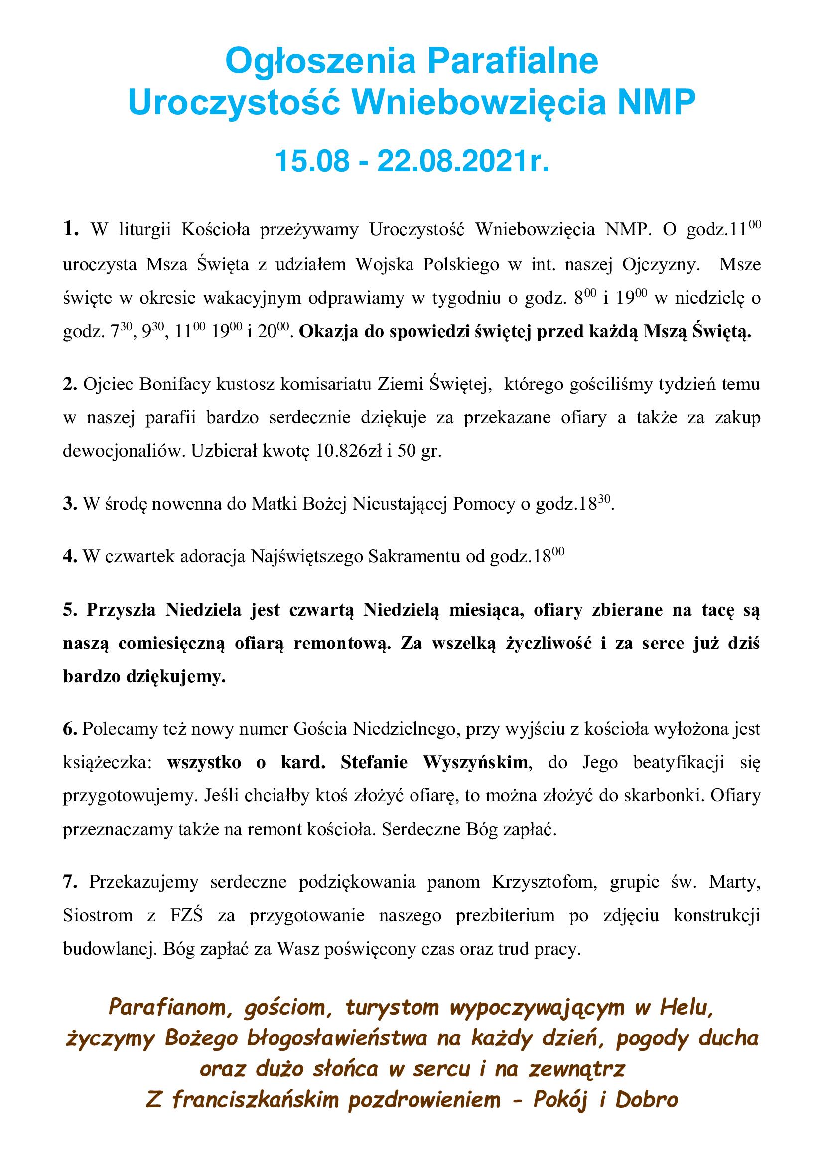 xx-ogloszenia-parafialne-uroczystosc-wniebowziecia-nmp-15-08-22-08-2021-r-_1