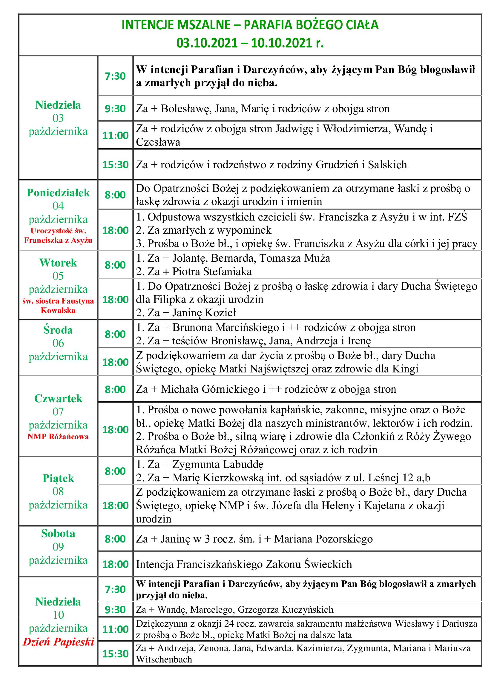 intencje-mszalne-27-niedziela-zwykla-03-10-2021-10-10-2021-r-_2
